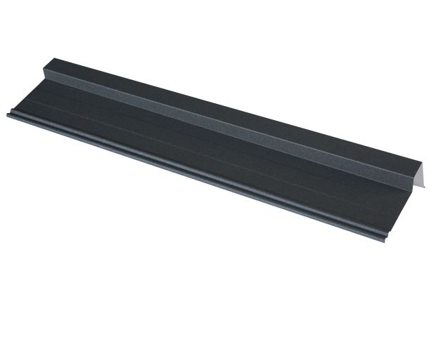- Edge  matte lacquered surface